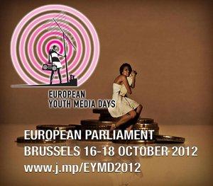 485-european-youth-media-days-2012